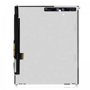 Replacement LCD screen for  iPad 4
