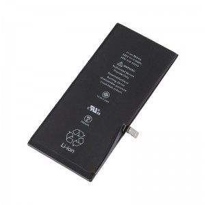 iPhone 7+ Battery | Lithum-ion Rechargeable Battery OEM