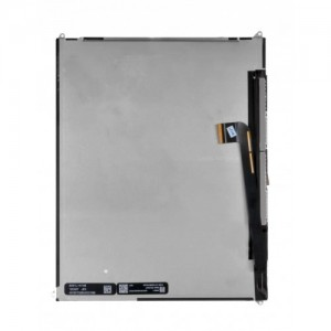 Replacement LCD screen for Apple iPad 3