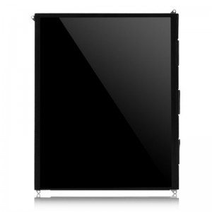 Replacement LCD screen for Apple iPad 1