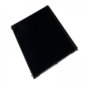 Replacement LCD screen for Apple iPad 2