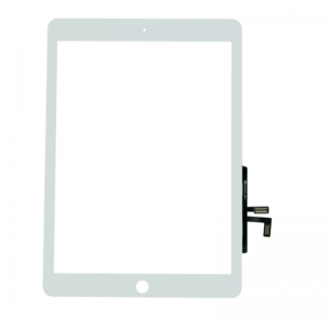 Replacement touch panel  for iPad air (5) white