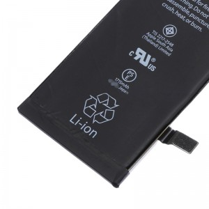 iPhone 6S Battery | Lithum-ion Rechargeable Battery OEM