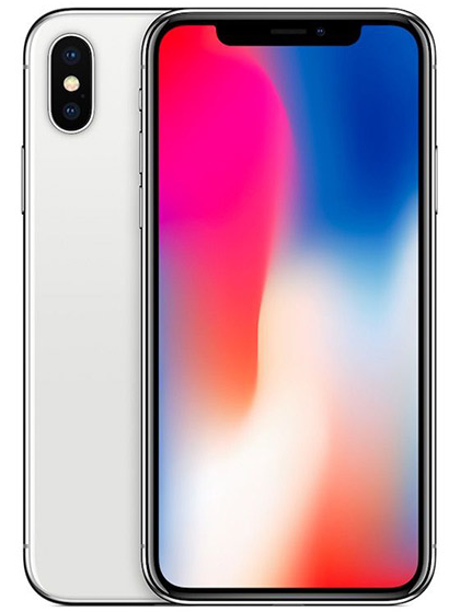 iphone-x-lcd-replacement